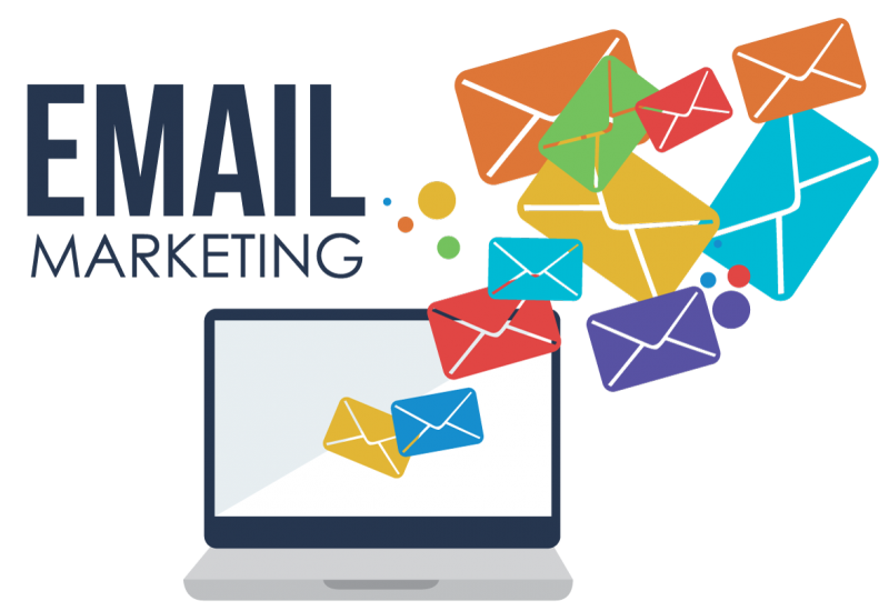 Want clipart consumer education. Effective email marketing strategies