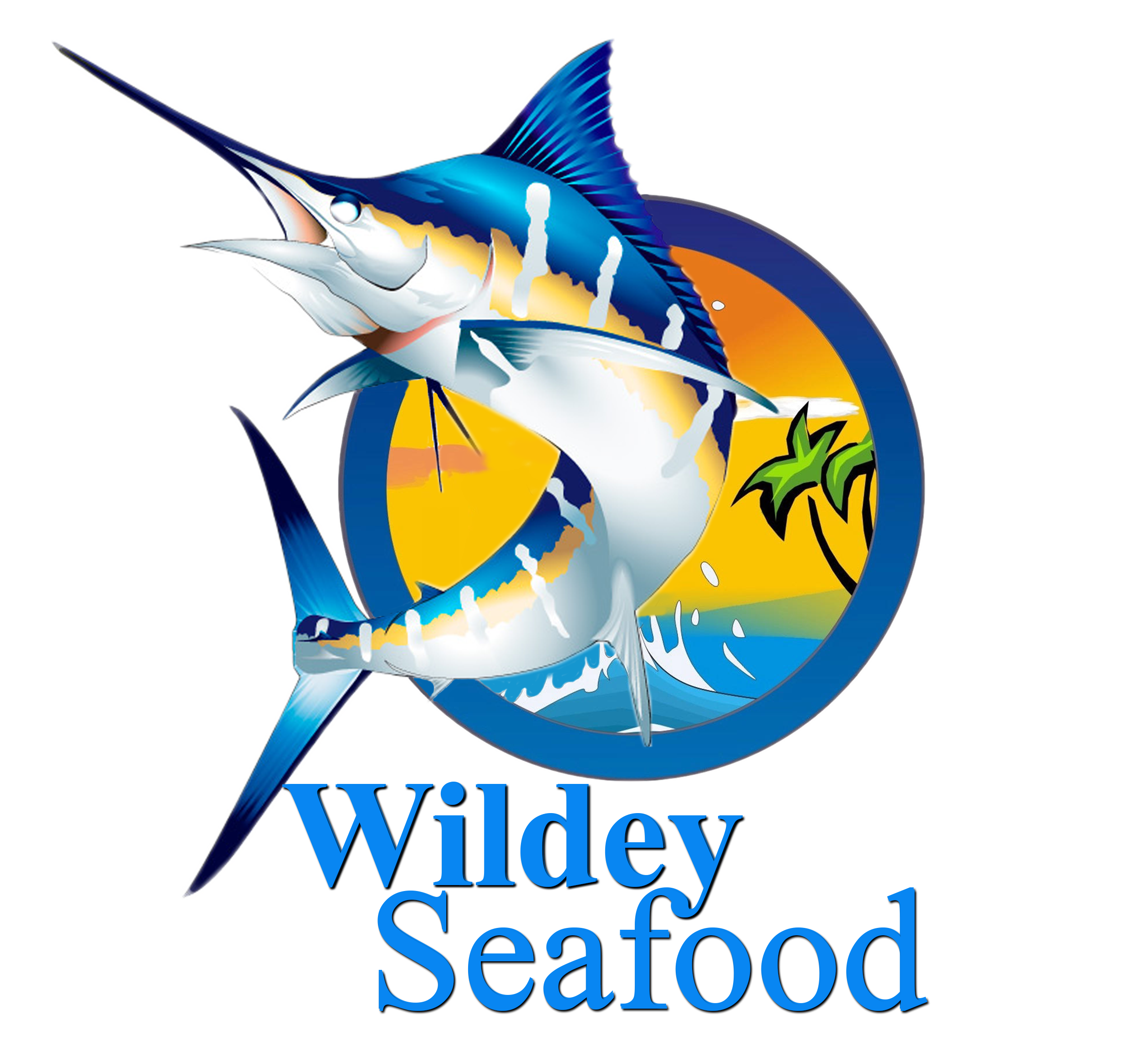 About us wildey seafood. Tuna clipart fresh fish