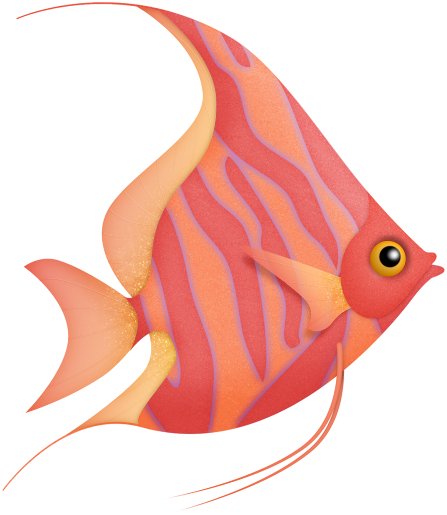 Flergs mermaidcove png pinterest. Trout clipart silver fish