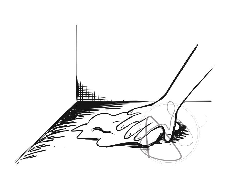 Marlin Clipart Sketch Marlin Sketch Transparent Free For Download On Webstockreview 2020