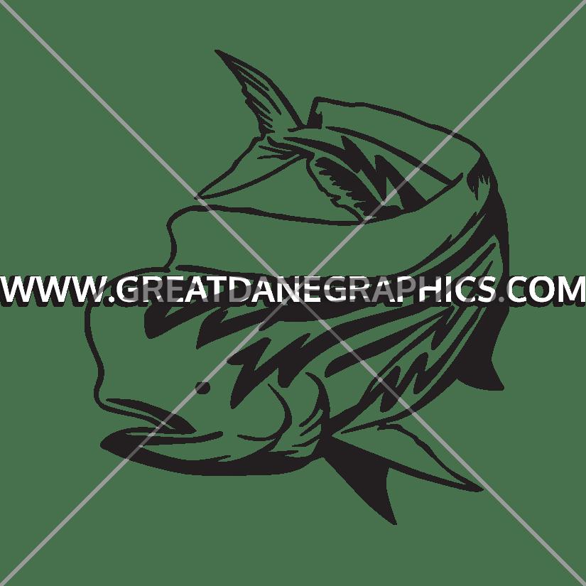 Mahi drawing at getdrawings. Tuna clipart black and white