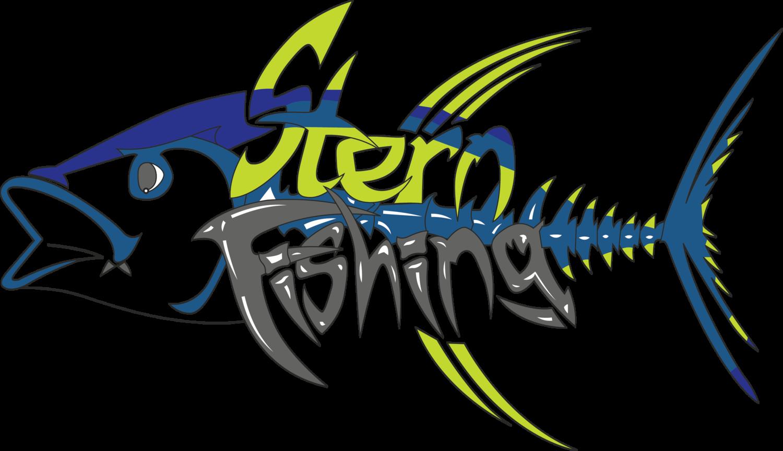 Sternfishing