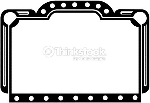 Jpg mostly free clip. Marquee clipart