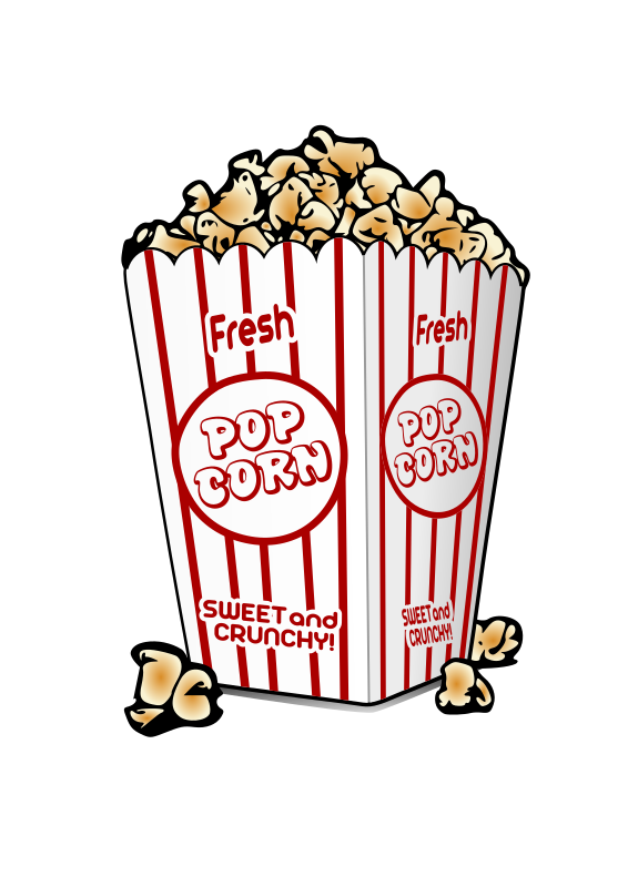 Movies clipart melonheadz.  collection of movie