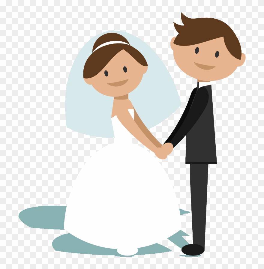 Clipart wedding transparent background. Casamento soap favors invitations