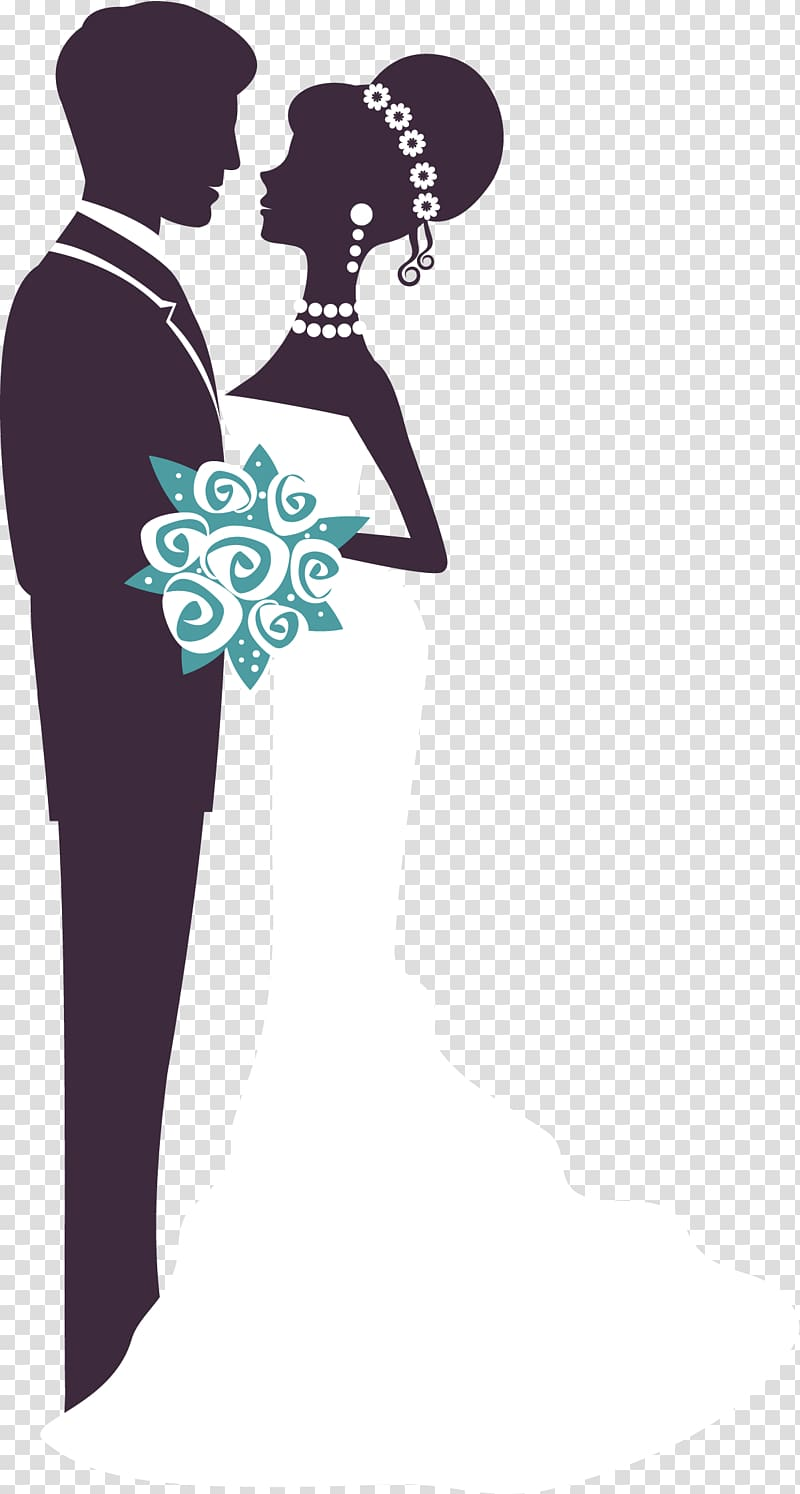 Bridegroom drawing hand drawn. Marriage clipart married man