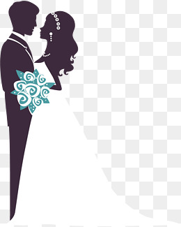 Marriage clipart married man. Men and women png