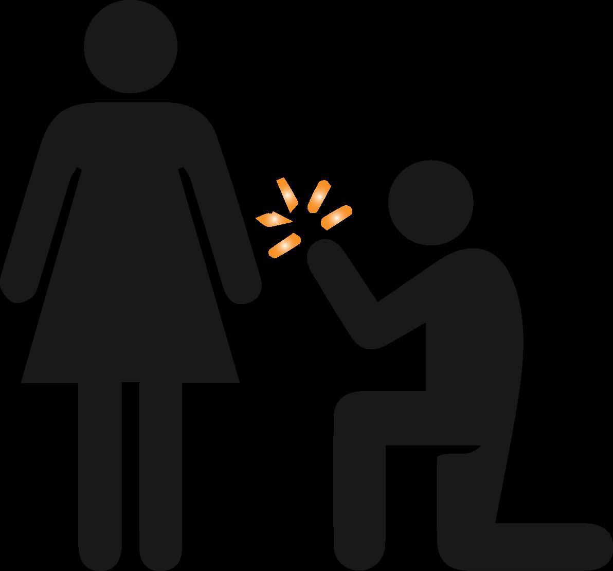 Rituals engagement muhurat. Marriage clipart shubh