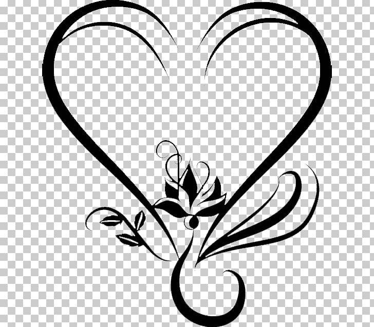 Marriage clipart sign. Wedding invitation hindu symbol
