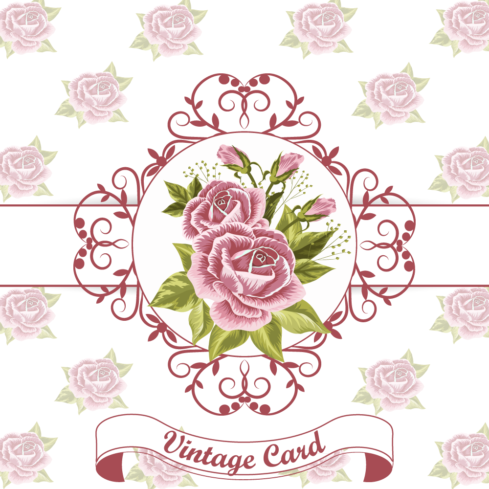 Paisley clipart marriage. Wedding invitation greeting card
