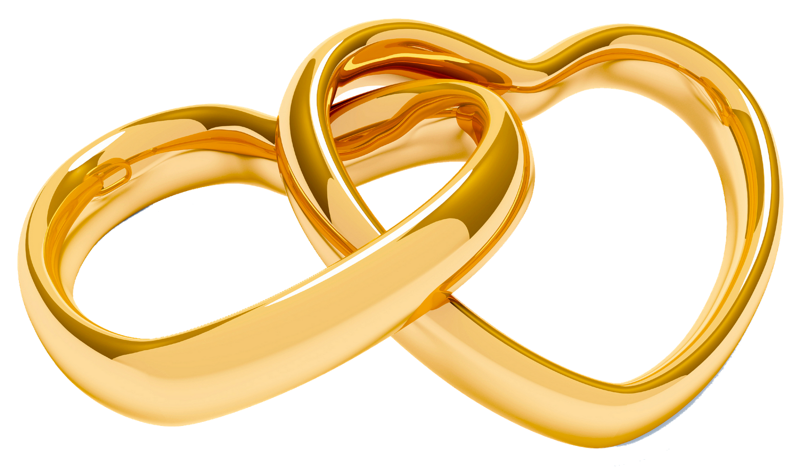 Marriage clipart wedding ring, Marriage wedding ring ...