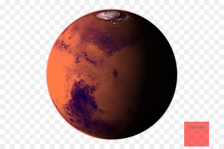 Earth planet desktop wallpaper. Mars clipart