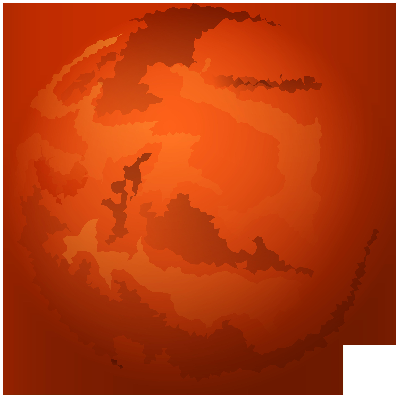 Planet clipart name. Mars png clip art