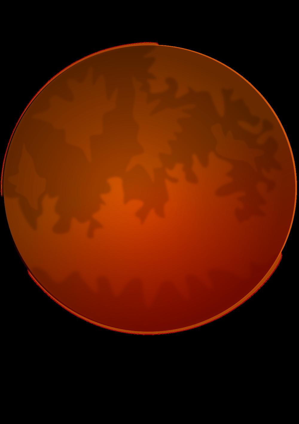 Onlinelabels clip art marte. Planet clipart label