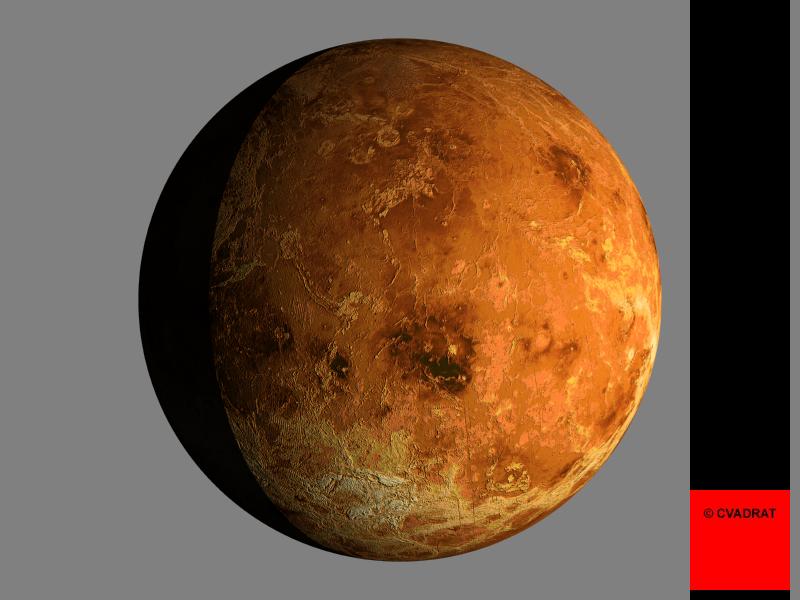 Images of transparent background. Planets clipart venus planet