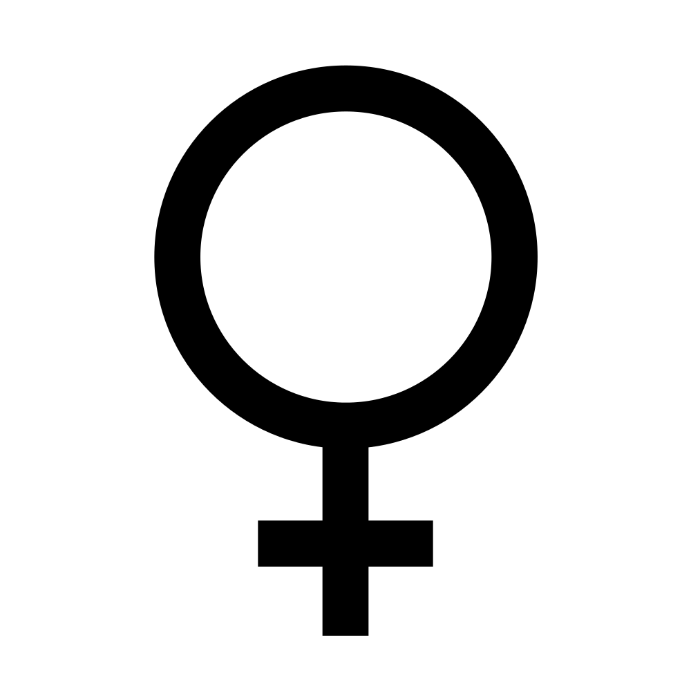 File symbol svg wikimedia. Mars clipart planet venus