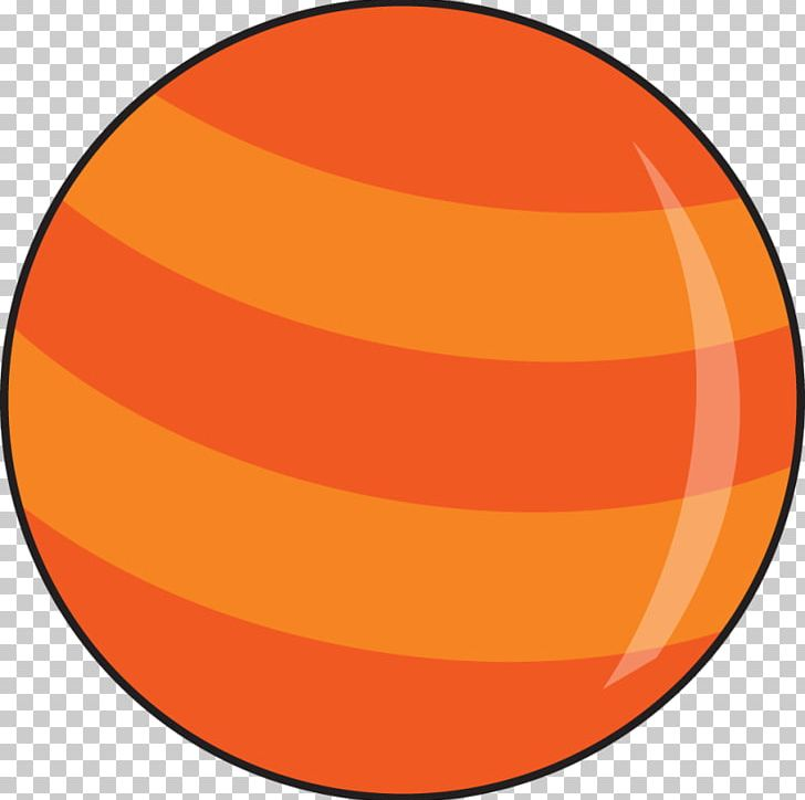 Earth the nine planets. Mars clipart planet venus