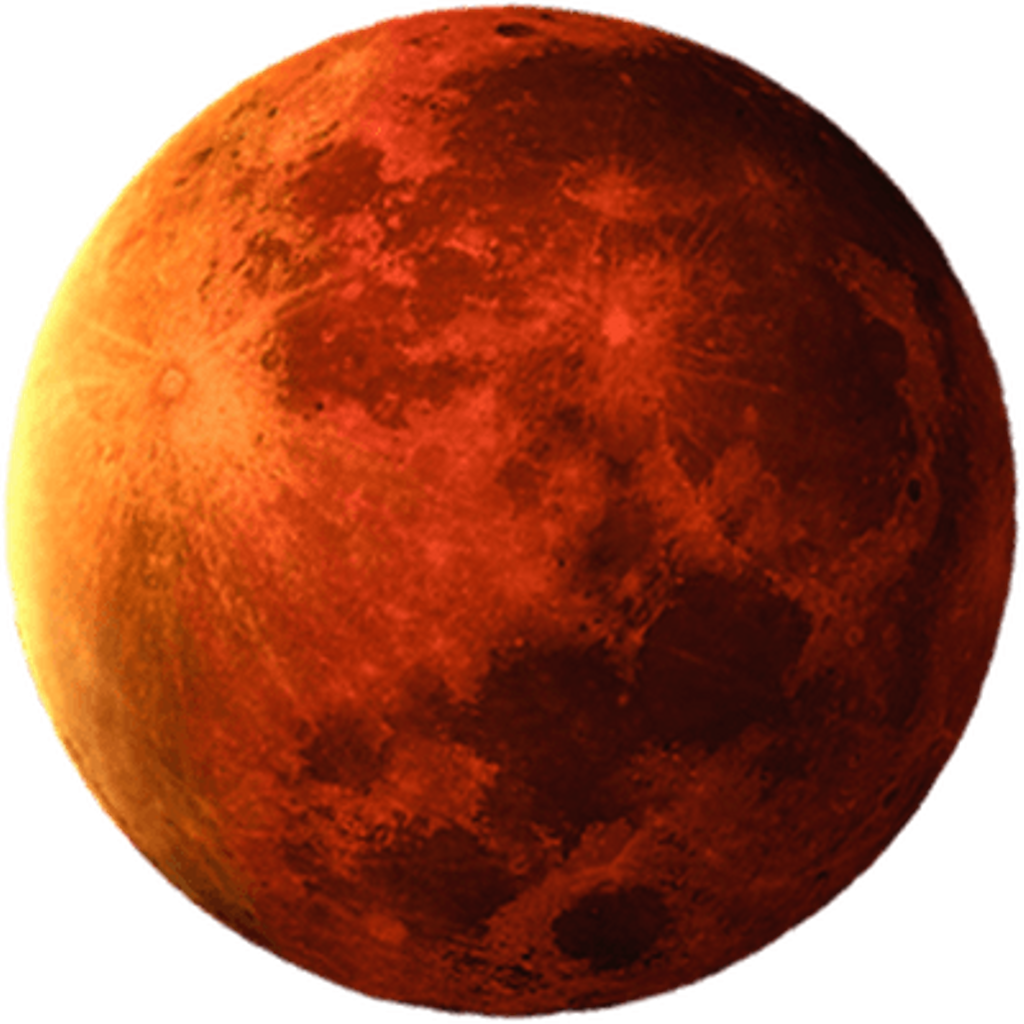 Planets clipart red planet. Mars redplanet space outerspace