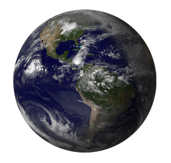 Planet clipart terrestrial planet. Solar system earth eng