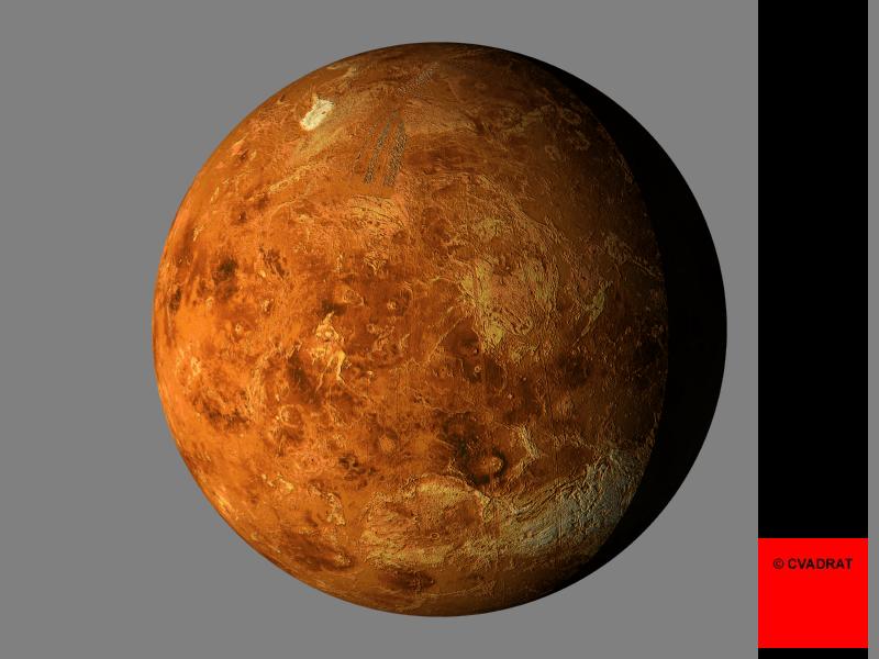 mars huge freebie. Planets clipart venus planet