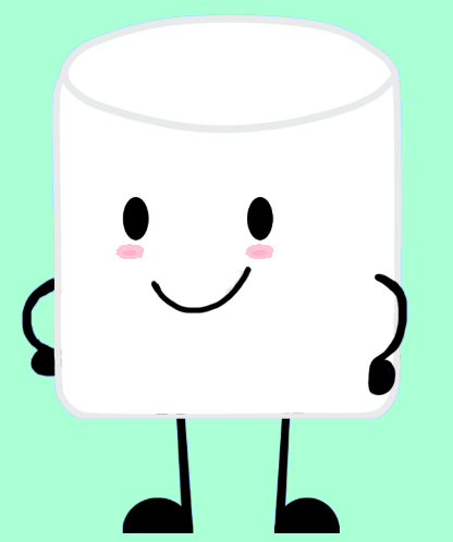 Marshmallow clipart. At getdrawings com free