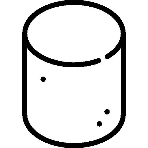 Marshmallow clipart. Cilpart stylist ideas free