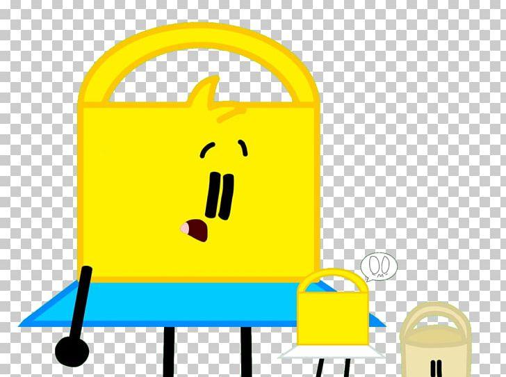 Sugar artist png area. Marshmallow clipart bucket