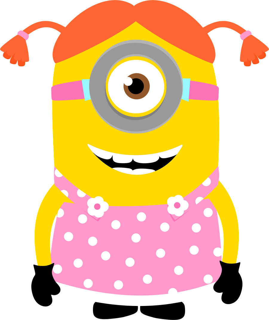 Marshmallow clipart happy. Despicable me and the