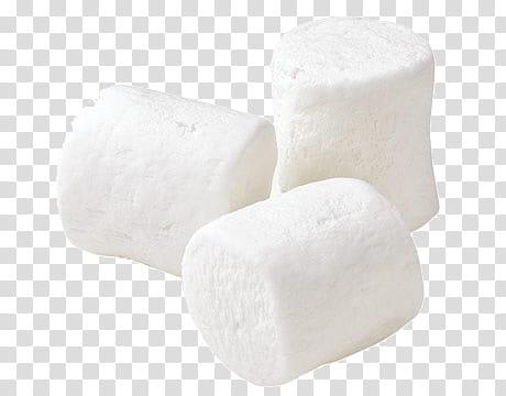 Marshmallow clipart three. Pastel s marshmallows transparent