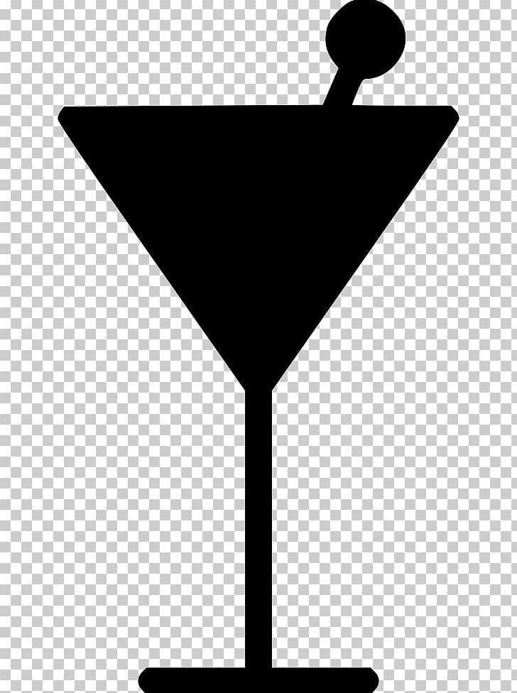 Martini clipart bar glass. Wine cocktail black png