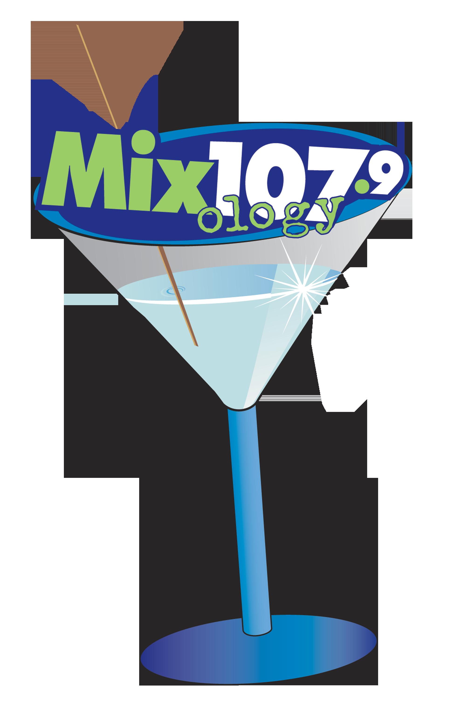 Martini clipart mixology. Qfm