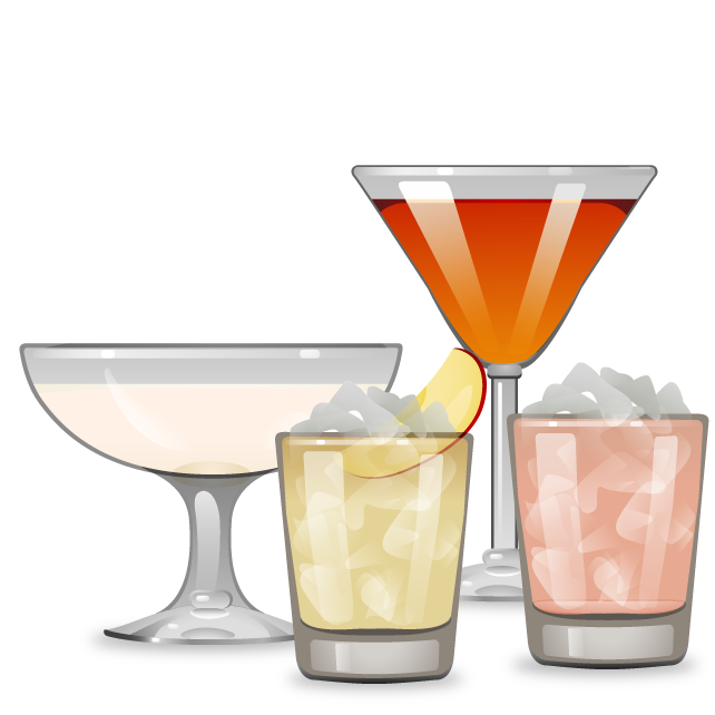 Drinks archive cocktail party. Martini clipart mixology