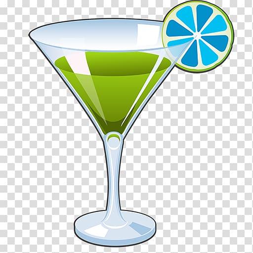 Cocktail garnish blue hawaii. Martini clipart mixology