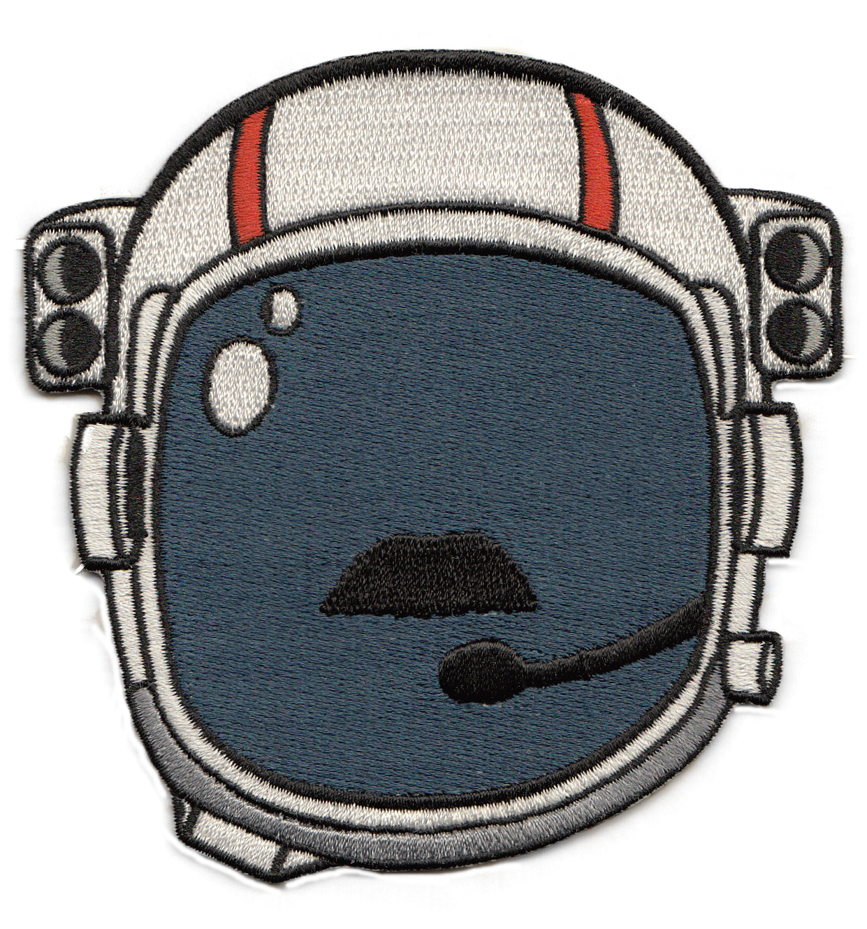 Astronaut helmet png. Images of wonder spacehero