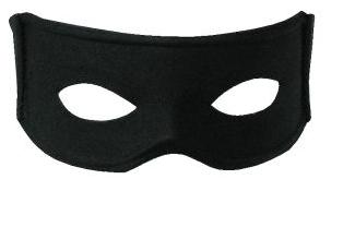 Free rogue cliparts download. Mask clipart burglar