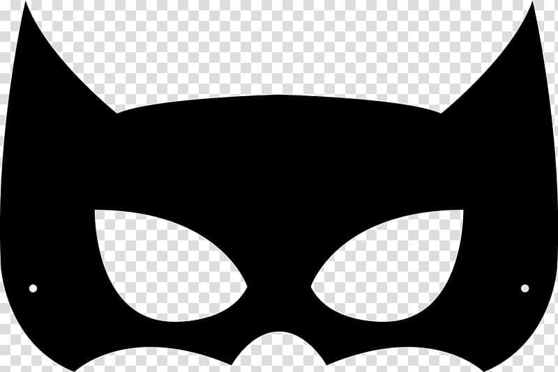 Mask clipart cat woman. Catwoman batgirl batman dress
