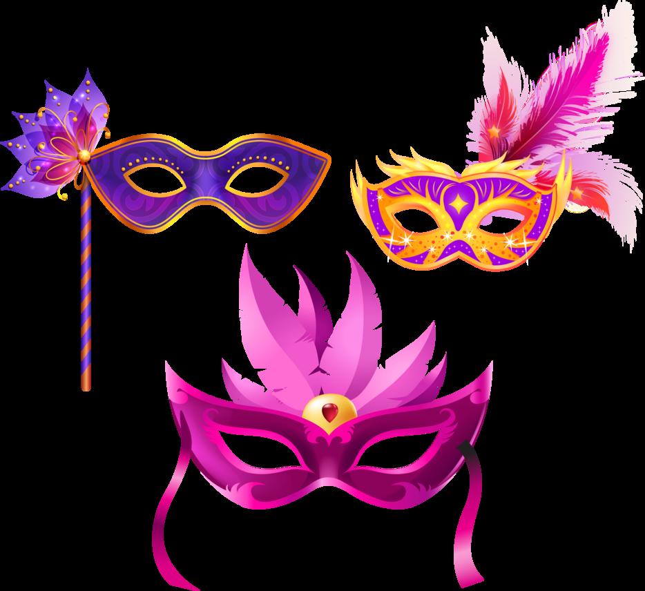 Mask clipart criminal. Masquerade antifaz free on
