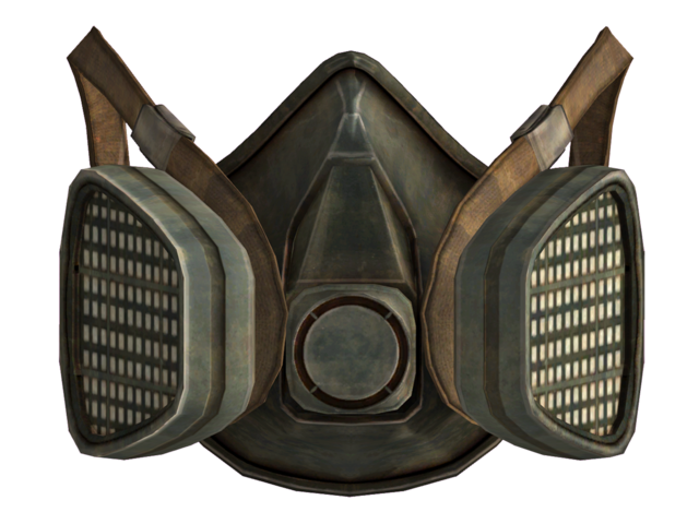 Mask clipart gas mask. Png