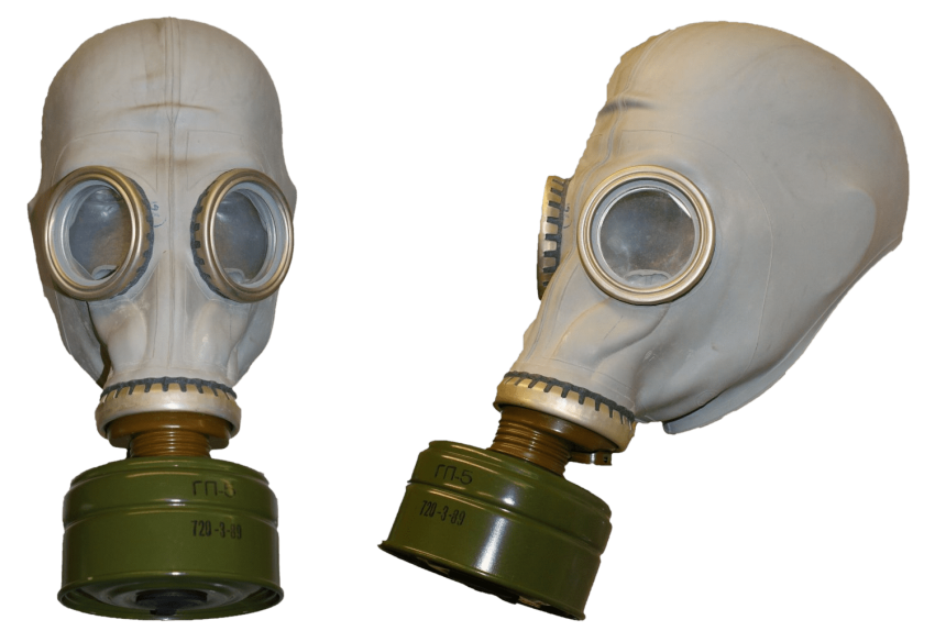 Png free images toppng. Mask clipart gas mask