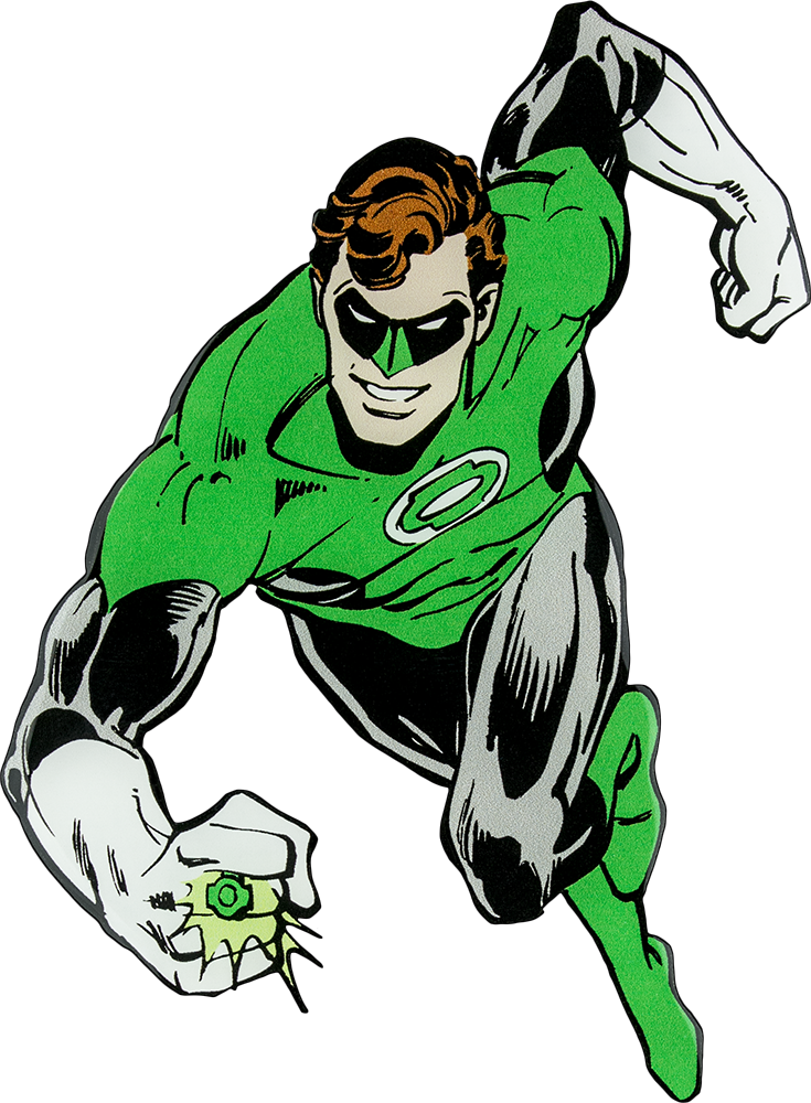 Mask clipart green lantern. Emblems lensed character png