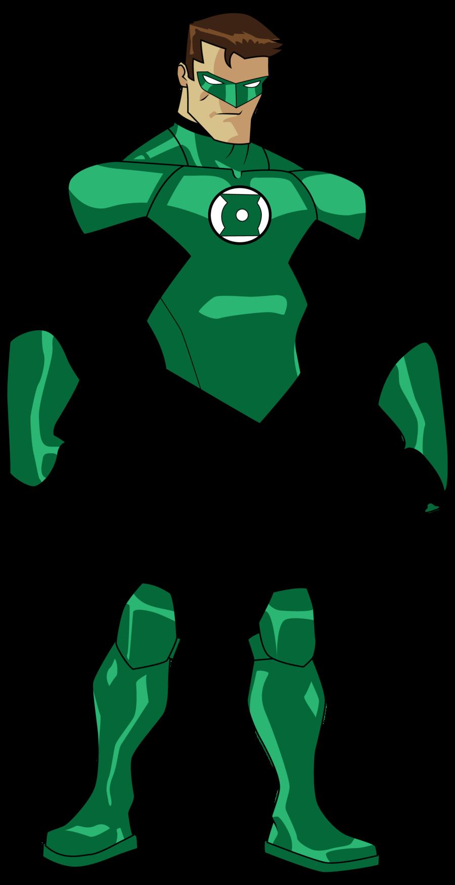 Phone dla pinterest rings. Mask clipart green lantern