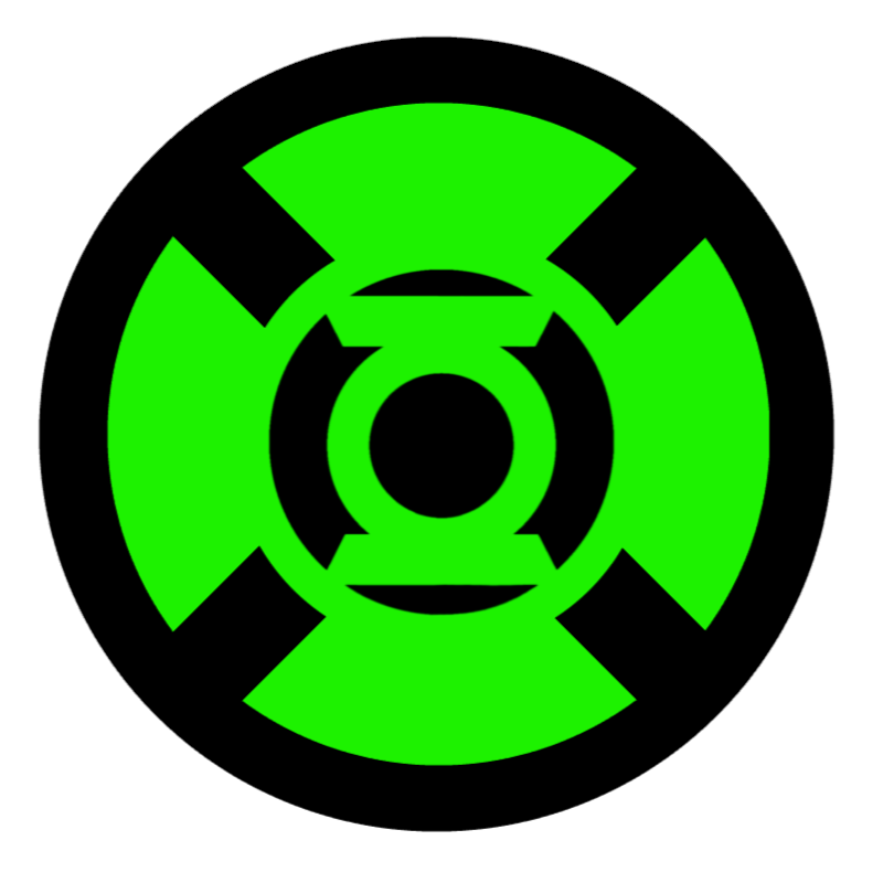 Mask clipart green lantern. Logo paint ideas pinterest