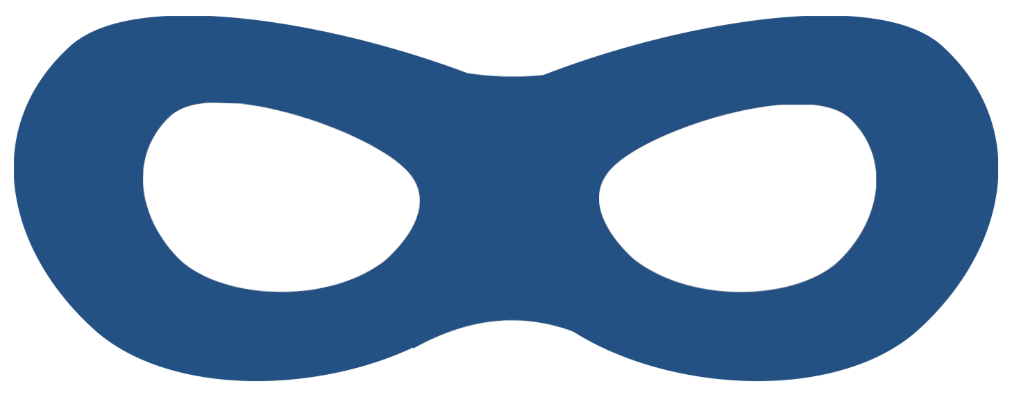 Mask Clipart Incredibles Mask Incredibles Transparent Free For Download On Webstockreview 2020