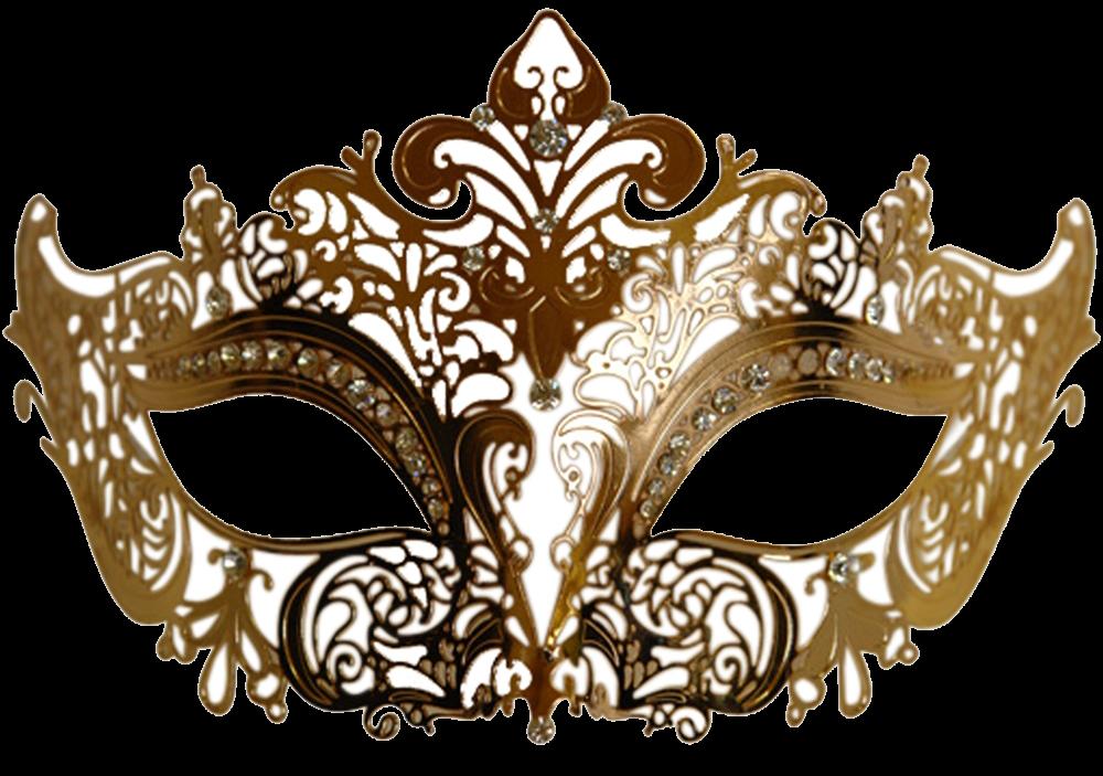 Mask clipart masquerade. Png file transparentpng