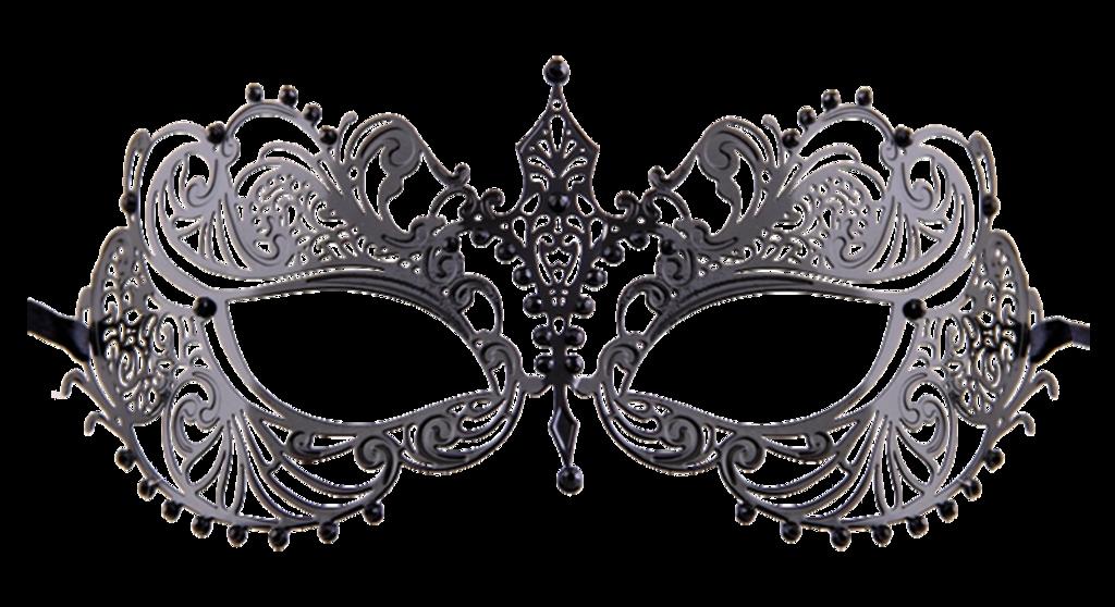 Mask clipart masquerade. Ma bkbk x png