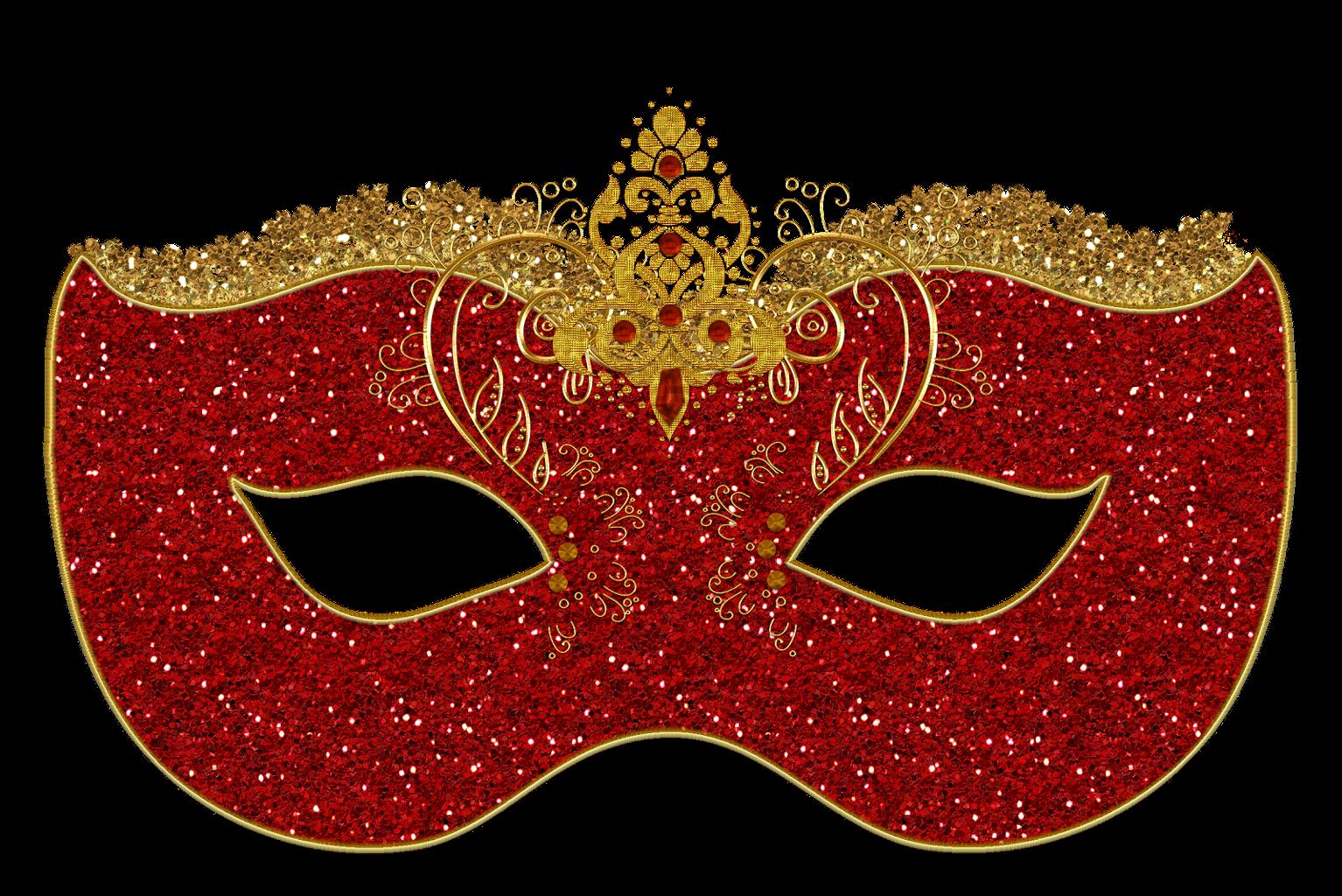 Masquerademask masks masqueradeball report. Mask clipart masquerade