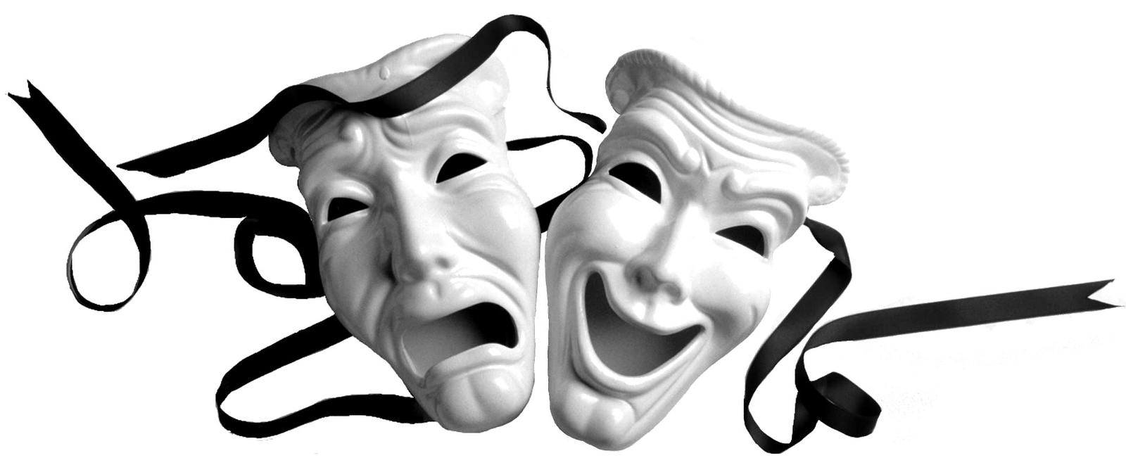 Mask clipart mime. Actor png transparent images