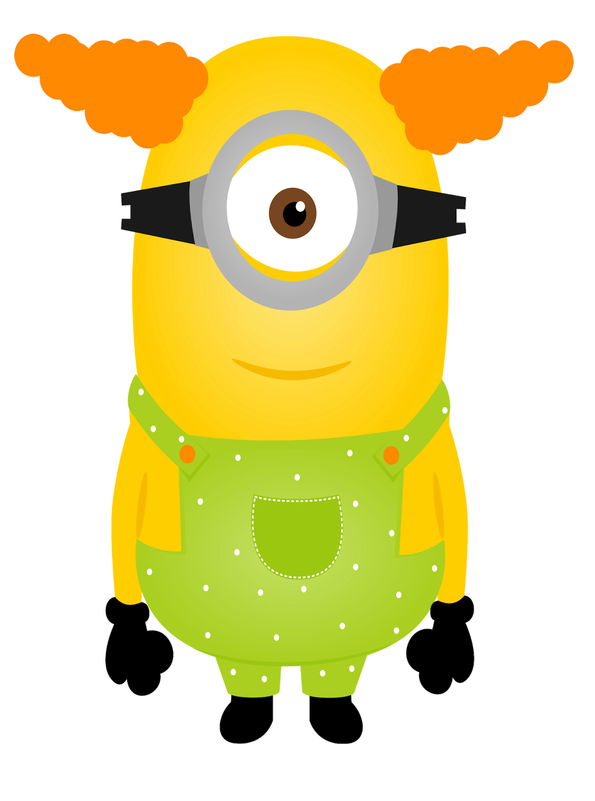 Minions clipart easter. Superheroes clip art oh