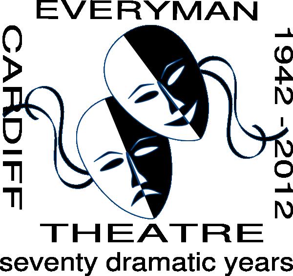 Masks clip art at. Mask clipart musical theatre