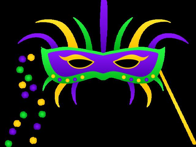 Masquerade free download clip. Mask clipart purim